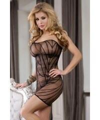 ALEXIS Erotické šaty SLH-10421
