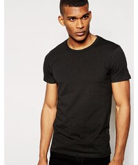 Jack & Jones - T-shirt classique - Noir