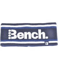 čelenka BENCH - Klosh Bk014 (BK014)