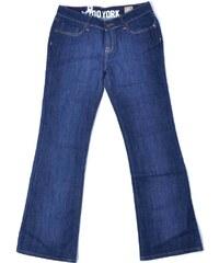 kalhoty ZOO YORK - Bootleg (RWW)
