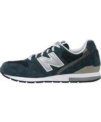 New Balance MRL996 Sneaker low navy