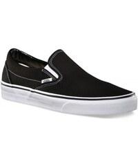 Dámské boty Vans Classic slip-on black 37