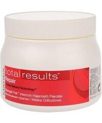 MATRIX Total Results So Long Damage Repair Mask 500ml - regenerační maska na poškozené vlasy