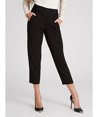 Guess Kalhoty Pull-On Trousers