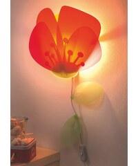 HABA® Schlummerlicht, »Mohnblüte«