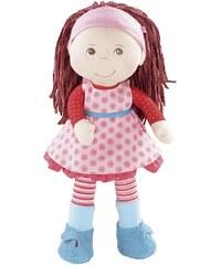 HABA® Stoff-Puppe, »Clara«