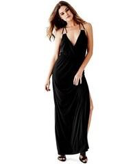 Guess Šaty Marina Maxi Dress