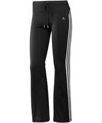 Adidas Clima 365 Core Jazz Pant Z29741 140 / Černá