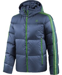 Adidas Down 3S Over-Head Jacket G70036 M