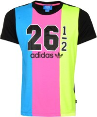 adidas módní BOYFRIEND TEE 34