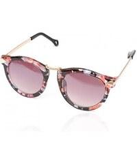 Sluneční brýle Star barevné B52100