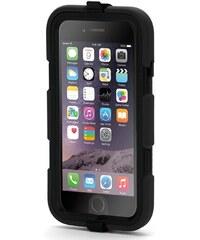 Griffin   Griffin Survivor All Terrain iPhone 6s/6