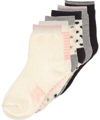 GAP 6 PACK Socken neutral multi