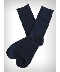 Braintree Bambusové ponožky (tmavě modré)