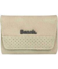 peněženka BENCH - Hayne Taupe St073 (ST073)