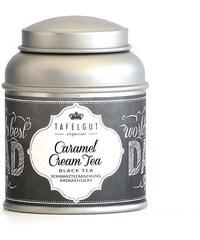 TAFELGUT Černý čaj s karamelem Dad - 30gr