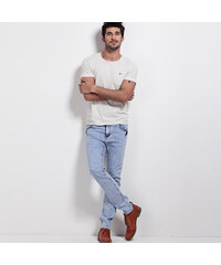 Lesara Herren-Slim Fit-Jeans - 34