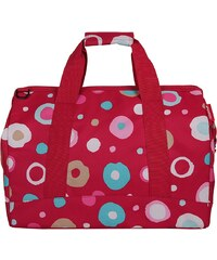 REISENTHEL® Allrounder L »funky dots 2«