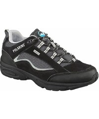 Polarino Visionary Outdoorschuh