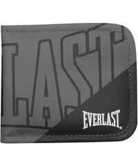 Peněženka Everlast Blyn pán.