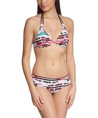 ESPRIT Damen Bikini-Set Pearl Beach