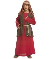 Dětský kostým Svatý Josef Pro věk (roků) 1-2