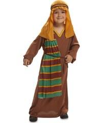 Dětský kostým Hebrejec Pro věk (roků) 1-2