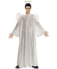 Kostým Anděl Velikost M/L 50-52