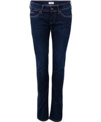 Tmavě modré džíny Pepe Jeans Perival