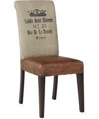 Židle Saint MLLCH02