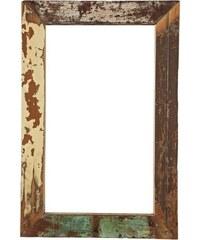Zrcadlo nástěnné Prakrit LVOMI01