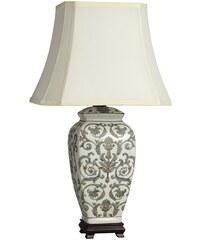 Stolní lampa Victoria ADCAC14