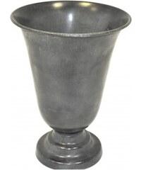 Antická váza JOVAASPA