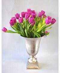 Váza Memphis JOWAAS