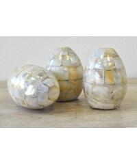 Velikonoční vajíčko perle JOWEGG