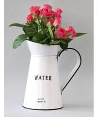 Váza na květy - malá JOWBAKL