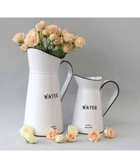 Váza na květy - velká JOWWATON