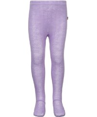 Joha Strumpfhose purple