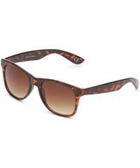 Sluneční brýle Vans Spicoli 4 shades tortoise shell ONE SIZE