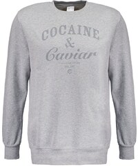 Crooks & Castles Sweatshirt grey