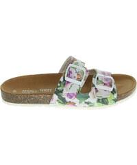 Marco Tozzi dívčí pantofle 2-47400-24