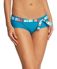 ESPRIT Damen Shorts Bikinihose DORAN BEACH