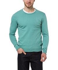 James Tyler Herren Pullover in modischen Trend-Farben