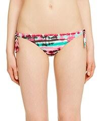 ESPRIT Damen Bikinihose Pearl Beach Sp