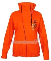 Bunda Horsefeathers Dreamer orange