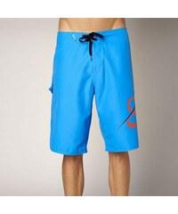 Pánské koupací šortky Fox Overhead blue