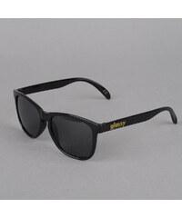 Glassy Deric Polarized černé