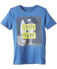 TOM TAILOR Kids Jungen T-Shirt aprés surf tee/505