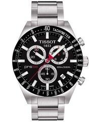 Tissot PRS 516 T044.417.21.051.00