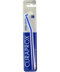 Curaprox 1006 Single Zubní kartáček U Zubní kartáček